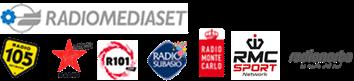 2019_RadioMediaset
