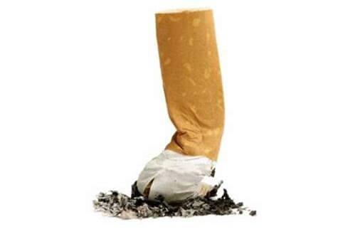 fumo in sclerosi sistemica