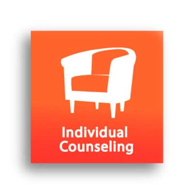 Sclerodermia e Counseling