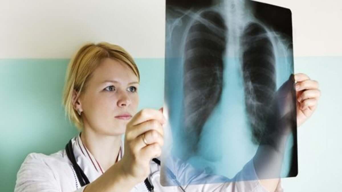 patologie respiratorie e covid