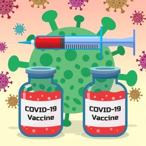 Indagine sulla vaccinazione anticovid 19