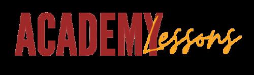 Academy Lessons Lega Italiana Sclerosi Sistemica